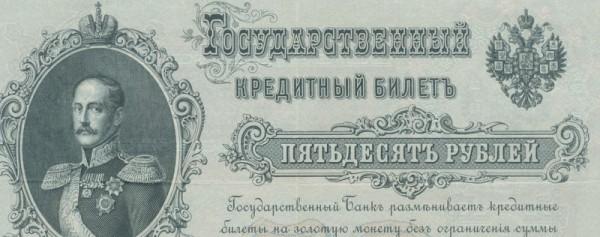 партнеры по кредитным картам сбербанка