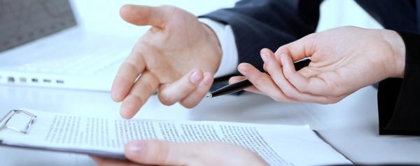 Адвокат о заключении договора долевого участия в строительстве (ДДУ)