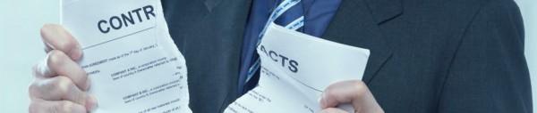 Адвокат по расторжению договора аренды