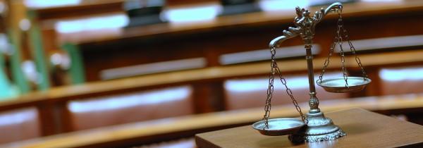 Адвокат по расторжению договора участия в долевом строительстве ДДУ
