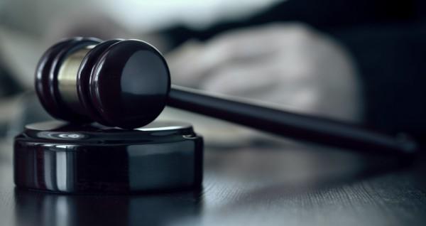 100 ответов юристов 2 2017 скачать бесплатно