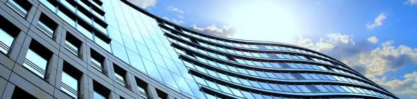 Признание права собственности на объект квартиру в долевом незавершенном строительстве