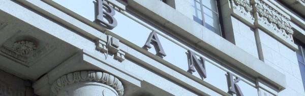 Можно ли аннулировать кредитный договор с банком